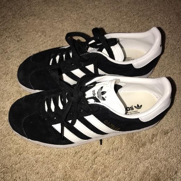 adidas schuhe gazelle womens sneaker poshmark